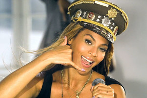 beyonce-love-on-top-600-400-10-16-11